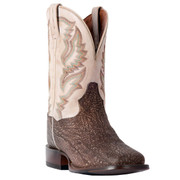 Dan Post Ironwood Leather Boot DP3994