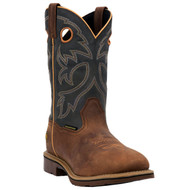 Dan Post Hilldale Leather Boot DP69877