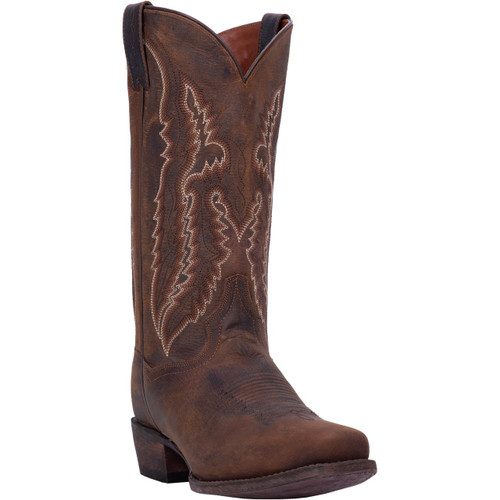 Dan Post Renegade CS Leather Boot DP2163