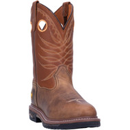 Dan Post Foreman Leather Boot DP69212