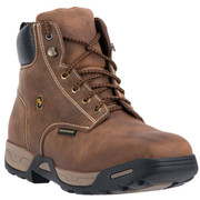 Dan Post Cabot Leather Boot DP66852