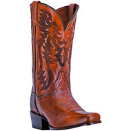 Dan Post Centennial Leather Boot DP2161