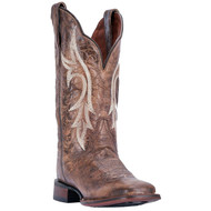Dan Post Reign Leather Boot DP4609