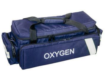 Oxy-Resus Kit 1 bag
