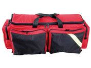 Oxy-Resus Kit 2 bag