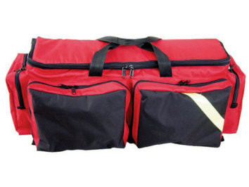 Oxy-Resus Kit 2 bag
