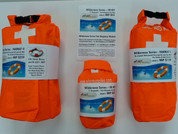 Dry Bag - Replacement - please specify size