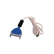 USB Cable for Heartsine Defibs