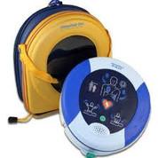 HeartSine 500P AED