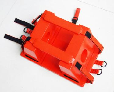 Head Block Set