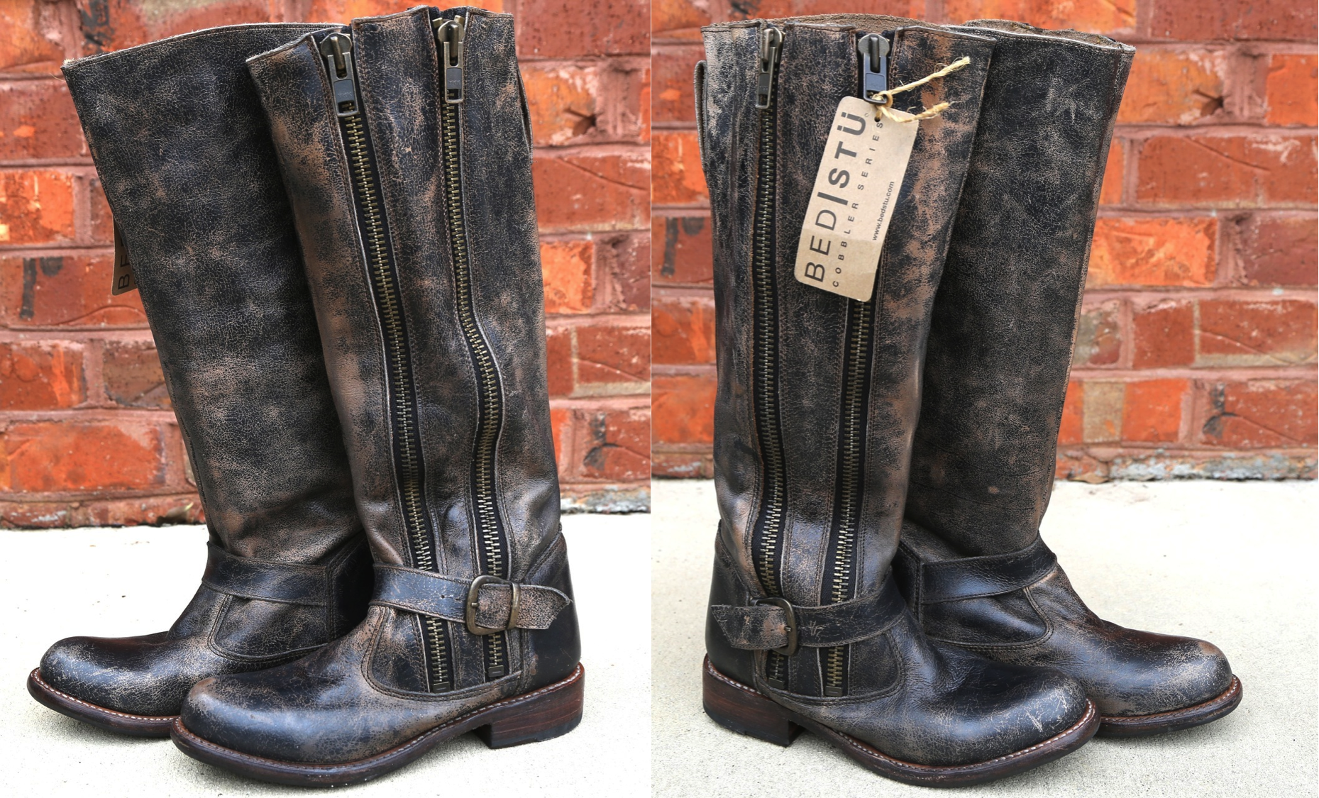 Buy Bed Stu Cowboy Boots Bed Stu Boots Rivertrail