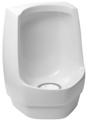 Waterfree Urinals