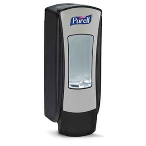 Purell ADX-12 1200ml Hand Sanitizer Dispenser - Chrome/Black