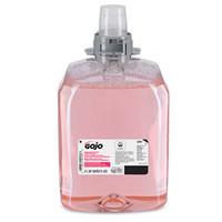 Gojo FMX-20 2000ml Luxury Foam Handwash Refills (Case of 2)