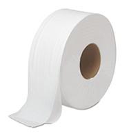 Boardwalk 1000ft Jumbo Tissue Rolls (Case of 12)
