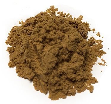 Black Seed Extract Powder