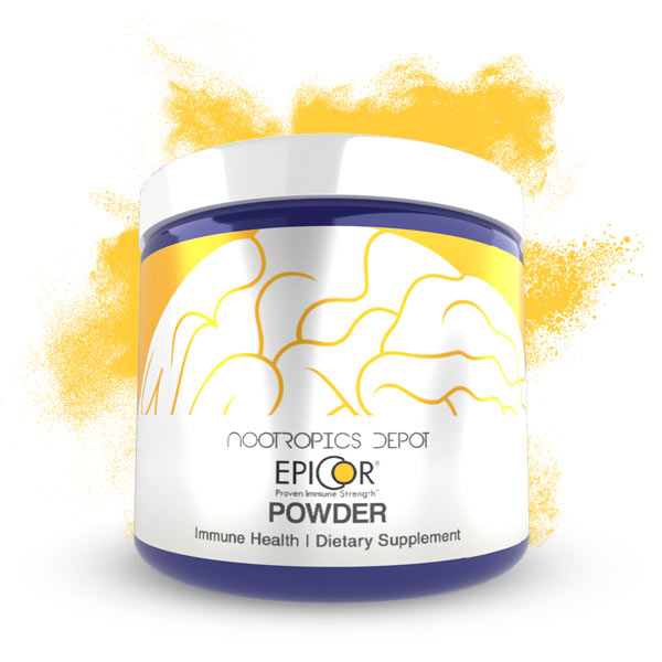 Buy EpiCor Immune Health Powder