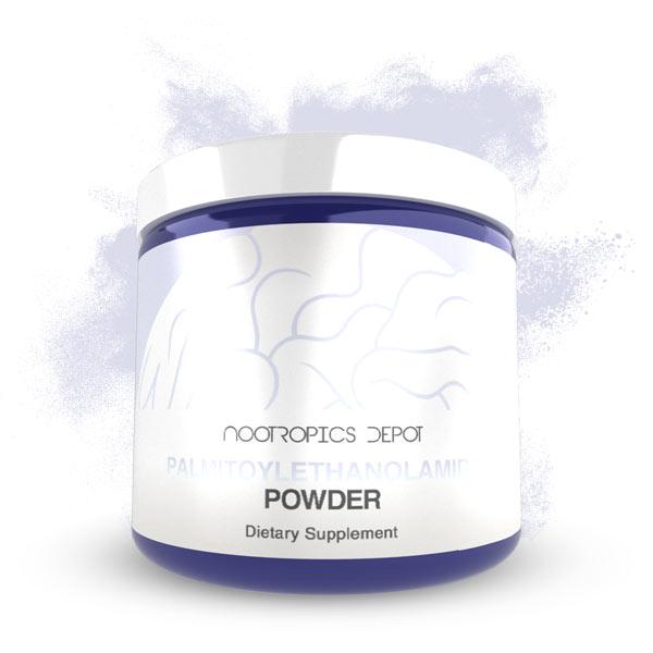 Buy Palmitoylethanolamide Powder