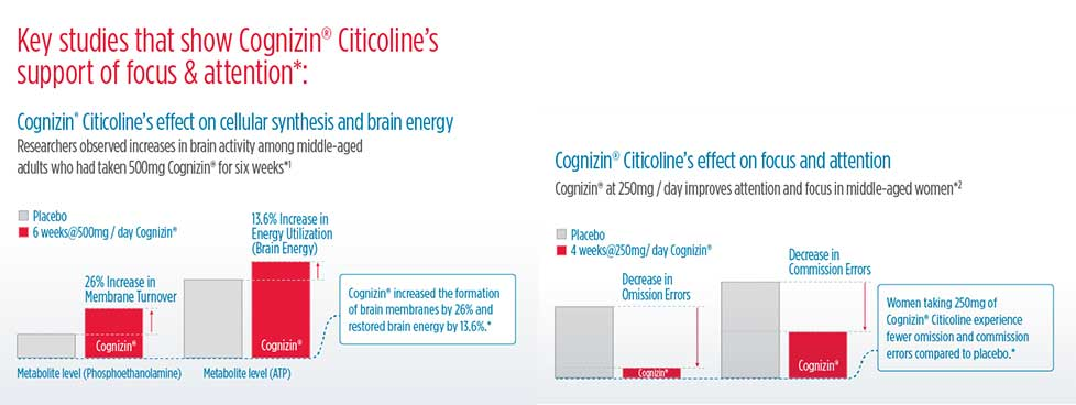 cognizin-citicoline-infographic-1.jpg