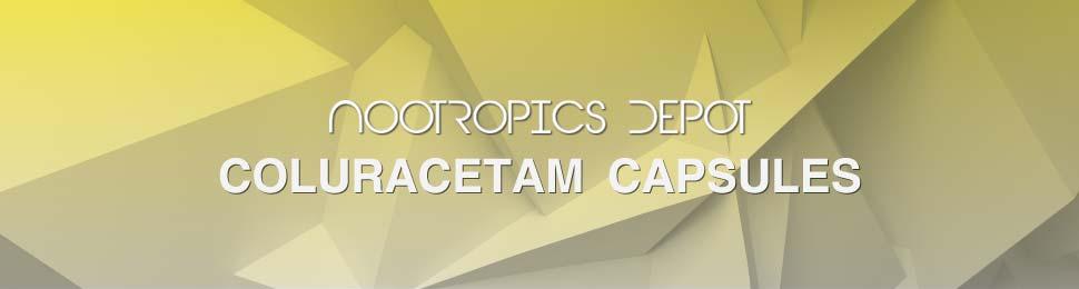 Buy Coluracetam Capsules View Coluracetam Benefits And Reviews