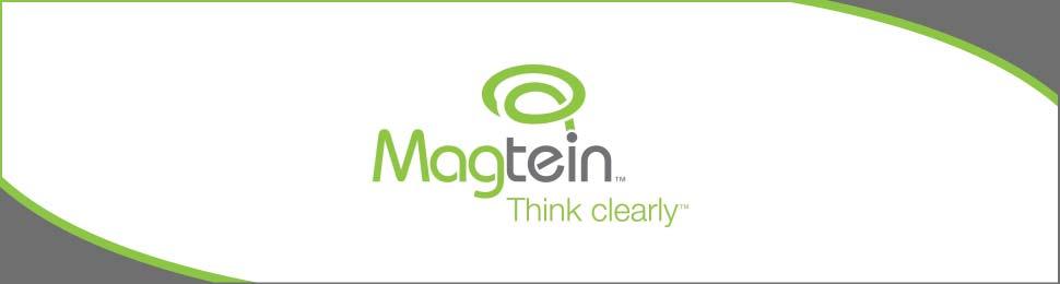 magtein-banner-2.jpg