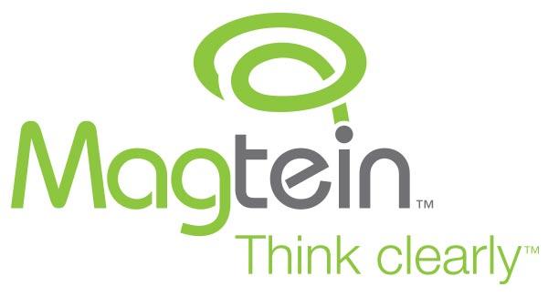 magtein-magnesium-threonate-logo.jpg