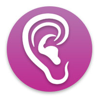 Milk Thistle Supports Our Hearing