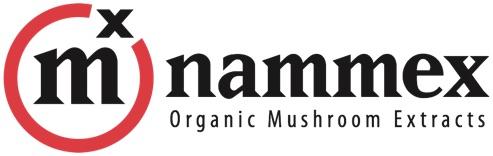 nammex-horizontal-logo493x156.jpg