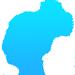 Buy The Best Nootropics Online Today At Nootropics Depot