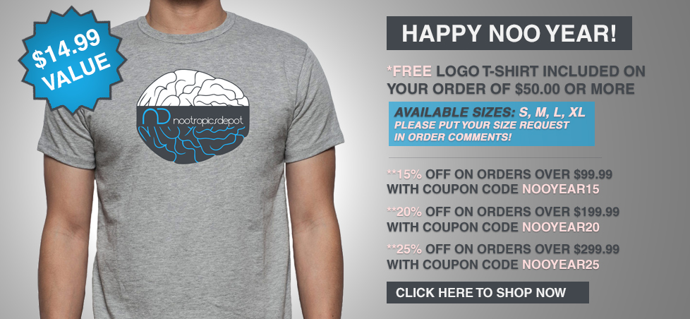 1 1 16 1 5 16 Happy Noo Year T Shirt Giveaway Coupon Codes