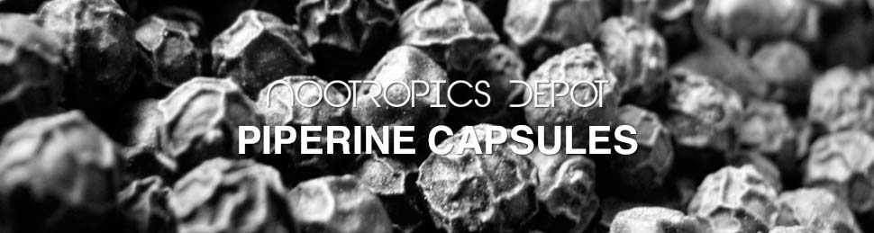 piperine-capsules.jpg