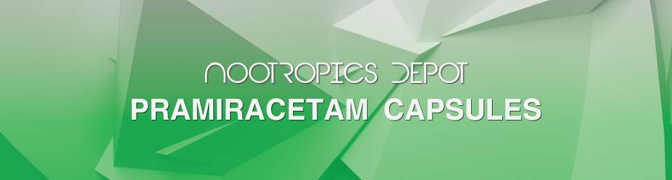 pramiracetam-capsule-banner2.jpg