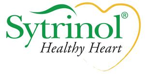 sytrinol-logo.png