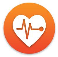 Taurine For Cardiovascular Health