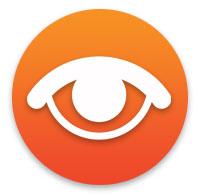 Taurine For Retinal Health
