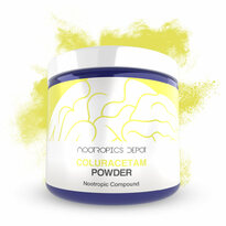 Racetam Nootropic Powders Buy Racetam From Nootropic Depot