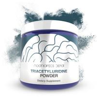 Triacetyluridine Powder (TAU)