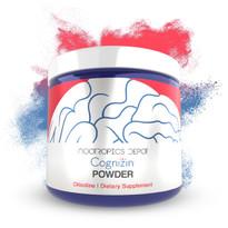 Cognizin Citicoline Powder