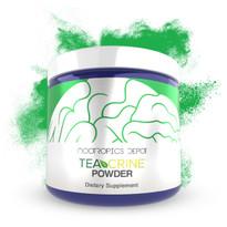 TeaCrine Powder (Theacrine)