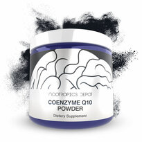 Coenzyme Q10 Powder | CoQ10