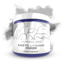 N-Acetyl L-Tyrosine Powder (NALT)