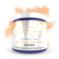 Creatine Monohydrate Instant Powder