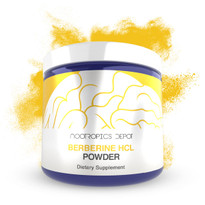Berberine Powder