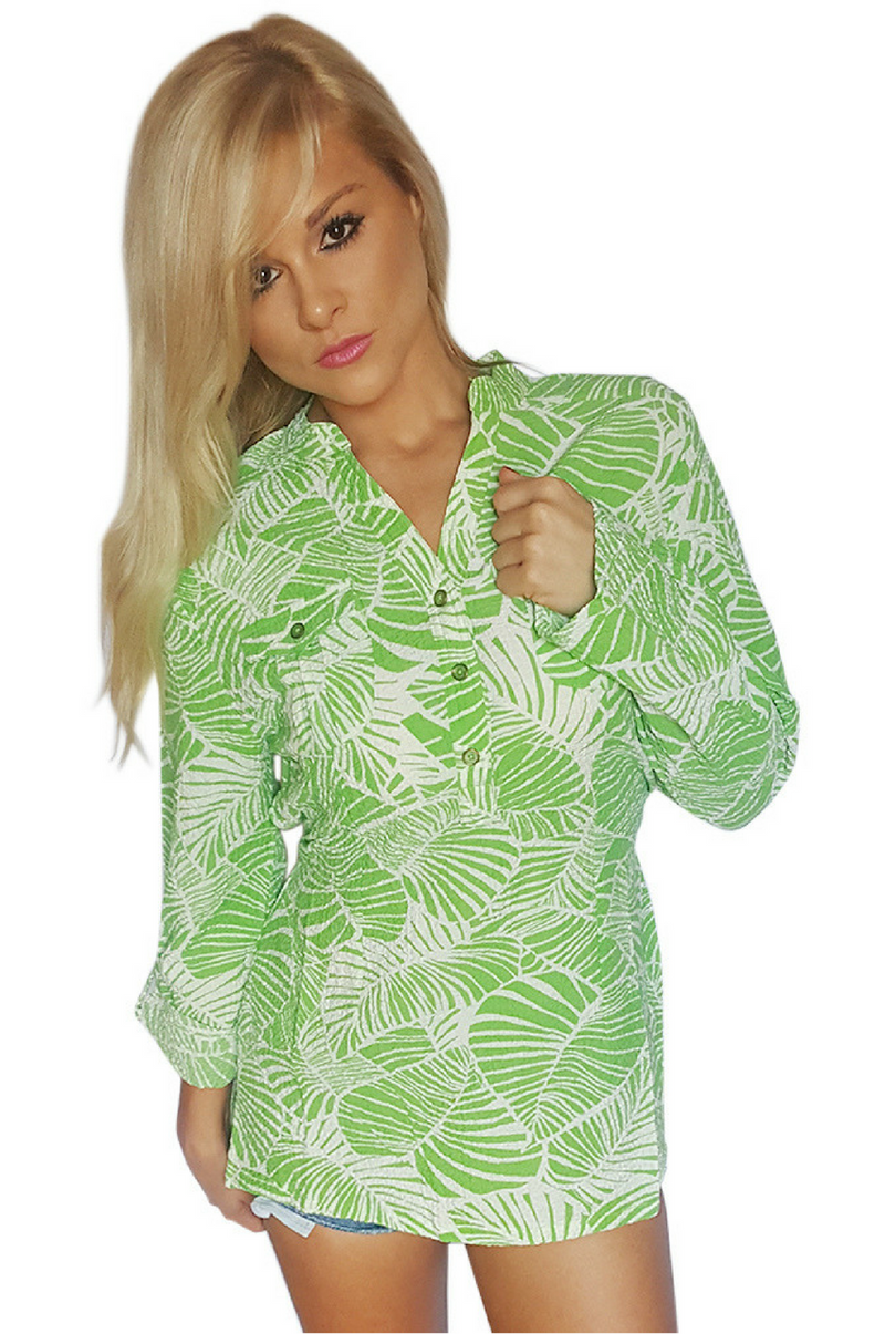 Name Brand Women's Clothing at Closeout Prices | 5dollarfashions