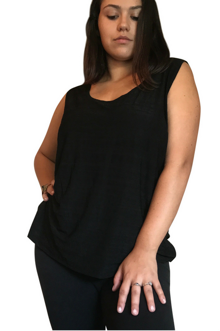 Plus Size Top With 21 90 Tags From Dress Barn