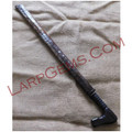 Hack & Slash - Walking Stick Sword  31""