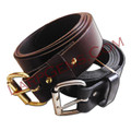Lyon Leathers Ltd - Lyons Belt