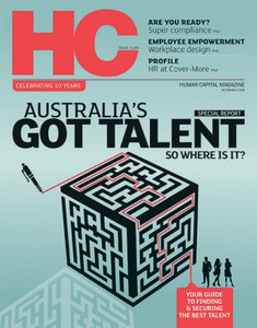 Human Capital June 2013 issue (available for immediate download)