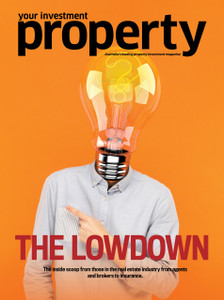 THE LOWDOWN (available for immediate download)