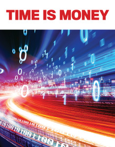 Time is money (available for immediate download)